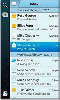 Прехедеры – еще один элемент успешного e-mail маркетинга - 16