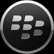 BlackBerry в России. Имеет ли смысл? - 1