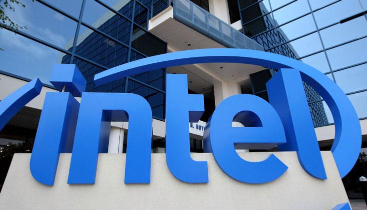Intel откладывает выпуск процессоров Cannonlake, отклоняясь от закона Мура