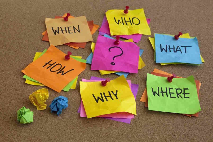 Какие бизнес-метрики нужно использовать, и когда: анализ вашего SaaS-стартапа - 3