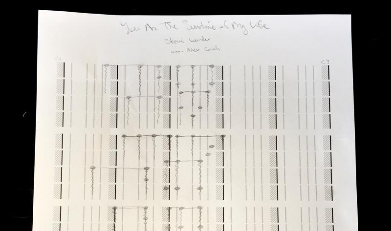 Как я предложил новую музыкальную нотацию для новичков - 12