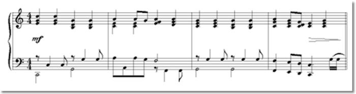 Как я предложил новую музыкальную нотацию для новичков - 3