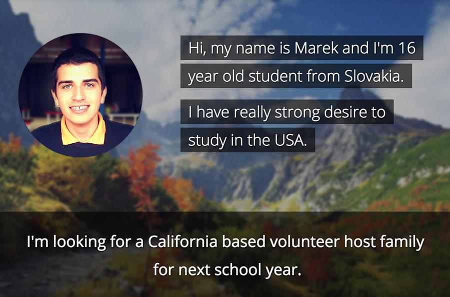 12 370 км (Словакия – Гавайи). Как я получил стажировку и шанс всей жизни - 2