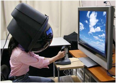 Xiaomi и Huawei приписывают совместную работу в сегменте виртуальной реальности