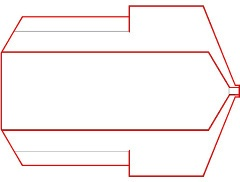 О разработке головок 3D FDM-принтеров. Часть 2 - 8