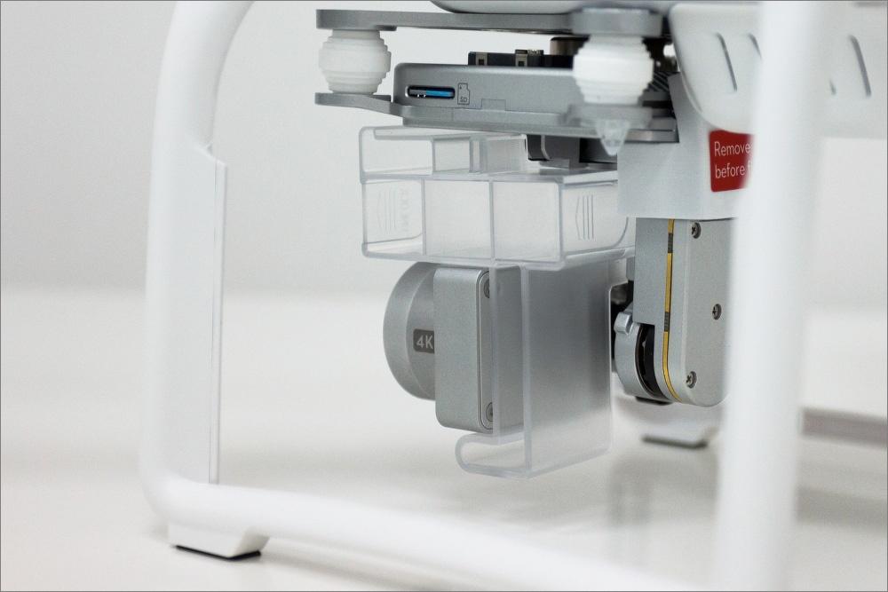 4K-аэрофотосъёмка в массы – обзор DJI Phantom 3 - 14