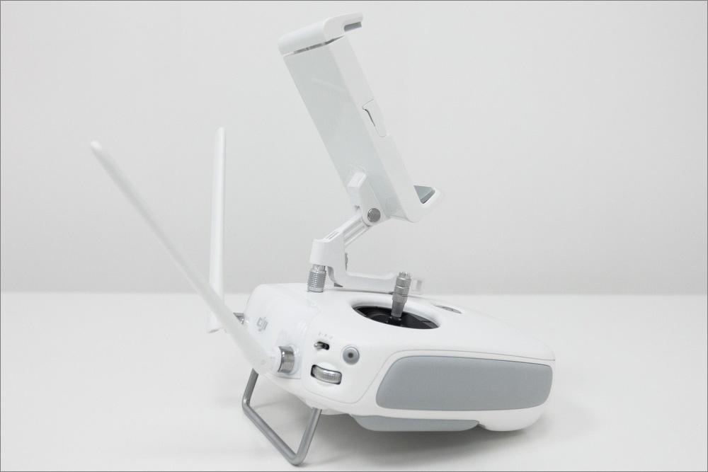 4K-аэрофотосъёмка в массы – обзор DJI Phantom 3 - 17