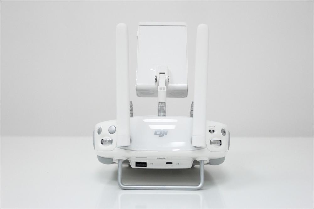 4K-аэрофотосъёмка в массы – обзор DJI Phantom 3 - 25