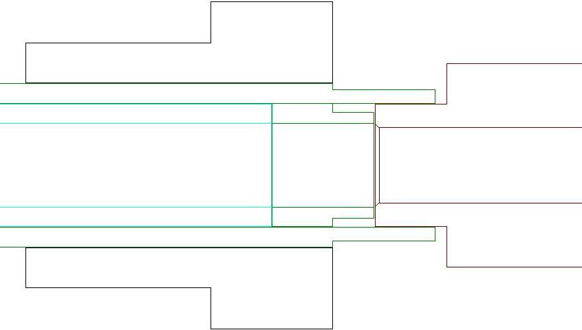 О разработке головок 3D FDM-принтеров.Часть 3 - 8