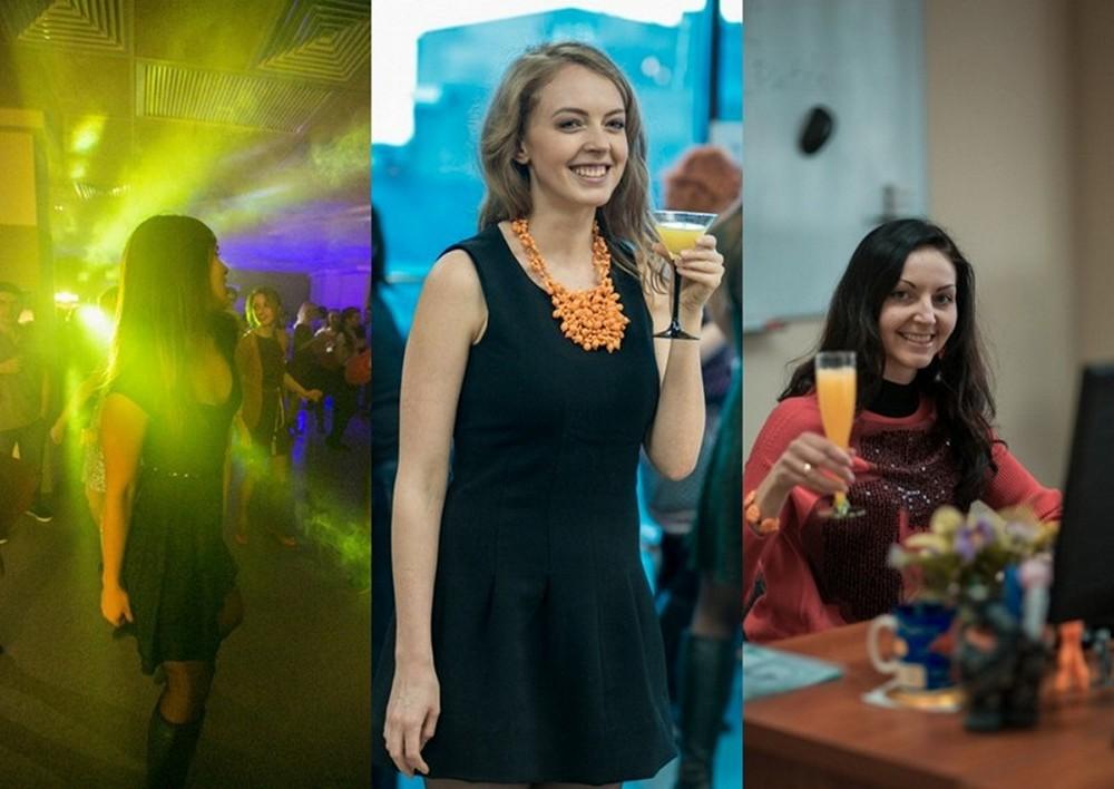 Офис NIX Solutions: работаем, учимся и отдыхаем в Харькове - 10