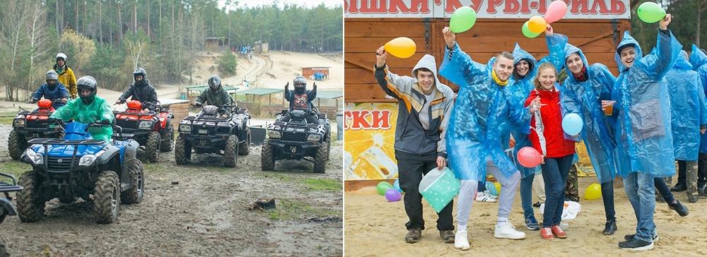 Офис NIX Solutions: работаем, учимся и отдыхаем в Харькове - 9