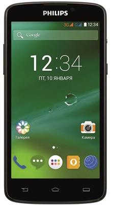 Выбираем смартфон с мощным аккумулятором: дайджест середины 2015 года - 8