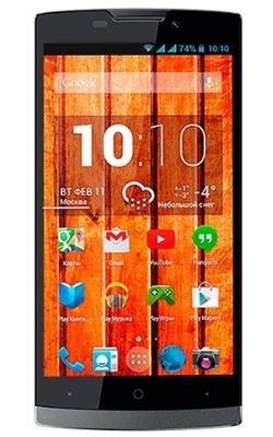 Выбираем смартфон с мощным аккумулятором: дайджест середины 2015 года - 9