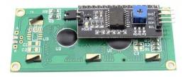 RC Авто c GPS на платформе Arduino Nano - 7