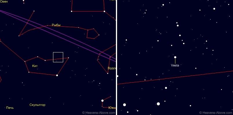 Интрига Персеид или астроосень-2015 - 14