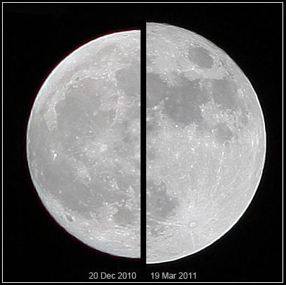 Интрига Персеид или астроосень-2015 - 3