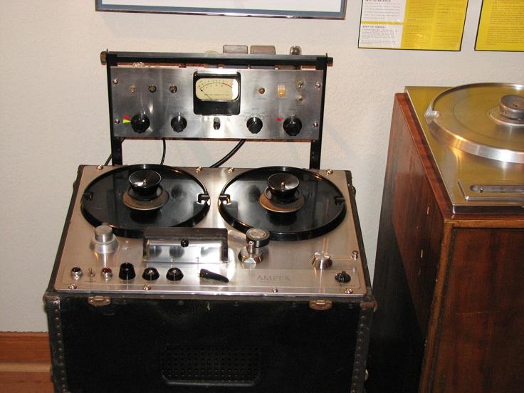 История звукового кино. От Mono к Dolby Atmos - 2
