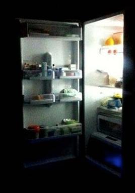 Управляем освещением в квартире (NooLite, Raspberry Pi и WebIOPi) - 2