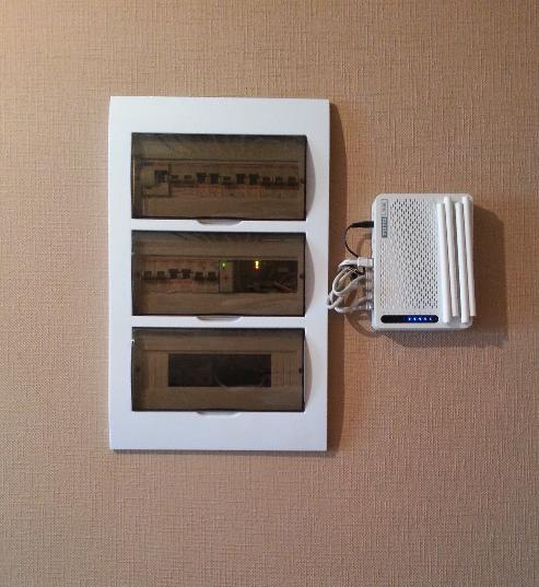 Управляем освещением в квартире (NooLite, Raspberry Pi и WebIOPi) - 24