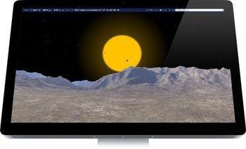 Полезный софт для любителей астрономии - 17