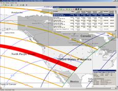 Полезный софт для любителей астрономии - 34