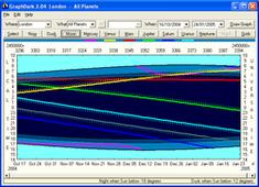 Полезный софт для любителей астрономии - 37
