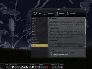 Полезный софт для любителей астрономии - 4