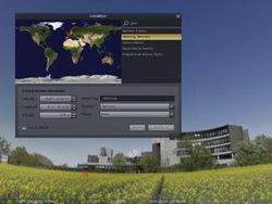 Полезный софт для любителей астрономии - 6