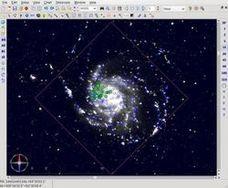 Полезный софт для любителей астрономии - 9
