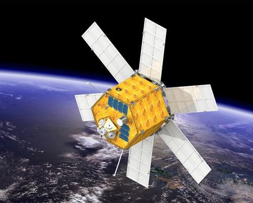 Рождение российской частной космонавтики. Часть первая - 2
