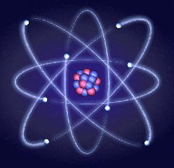 Стандартная модель элементарных частиц для начинающих - 1