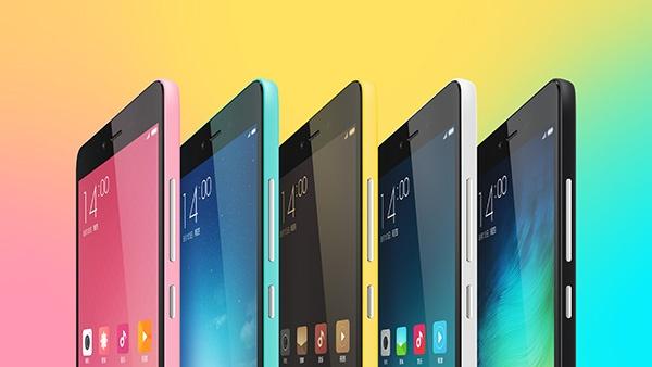 Смартфон Xiaomi Redmi Note 2 попадает в Индии под прошлогодний запрет
