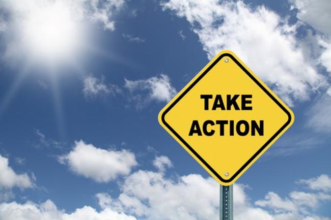 Ключ к успеху, или «Как действуют и принимают решения великие лидеры» - 2