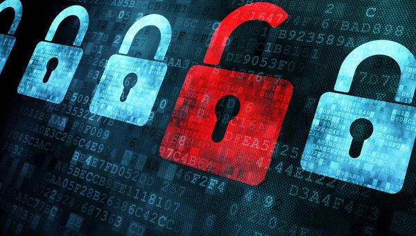 Роскомнадзор сможет проводить внезапные проверки интернет-компаний - 1