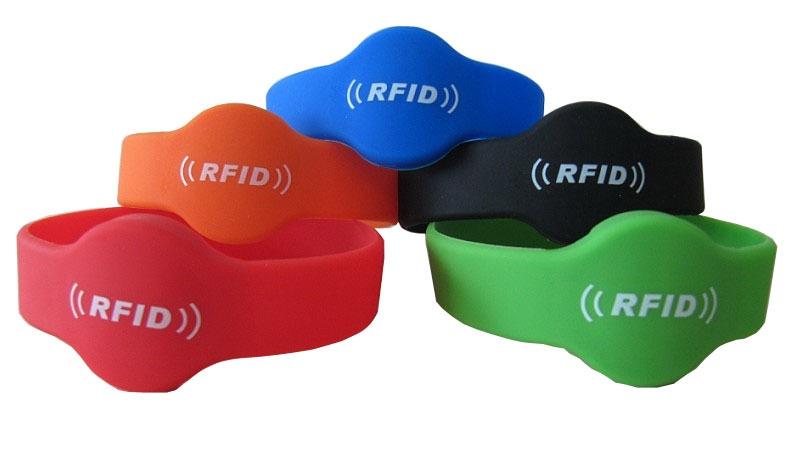 Определяем место положение членов семьи в доме с помощью RFID - 1