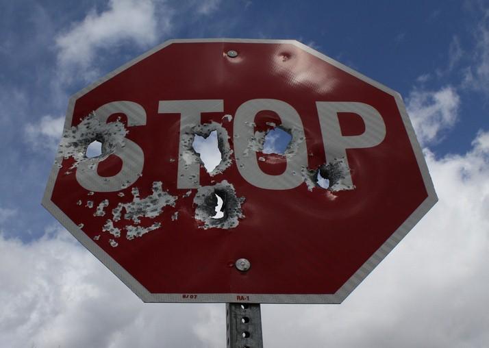 Осторожно! Чужие кейсы опасны для вашей конверсии - 1
