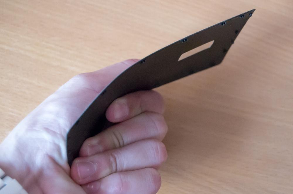 Первое впечатление о новинке OnePlus Two - 14