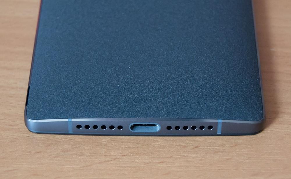 Первое впечатление о новинке OnePlus Two - 18