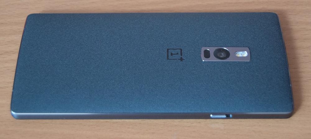 Первое впечатление о новинке OnePlus Two - 19