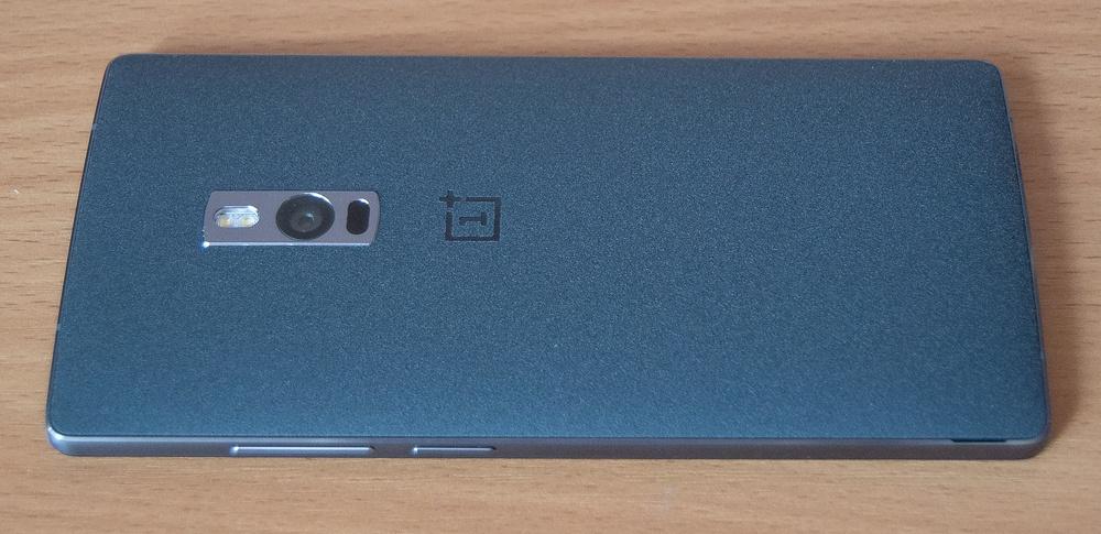 Первое впечатление о новинке OnePlus Two - 20