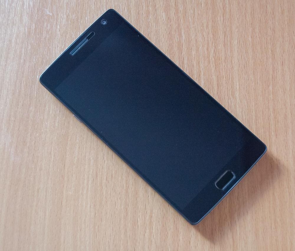 Первое впечатление о новинке OnePlus Two - 23