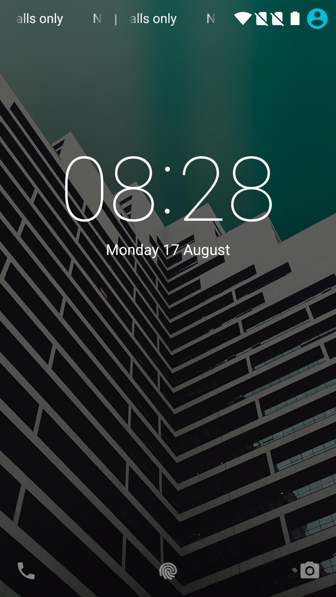 Первое впечатление о новинке OnePlus Two - 31