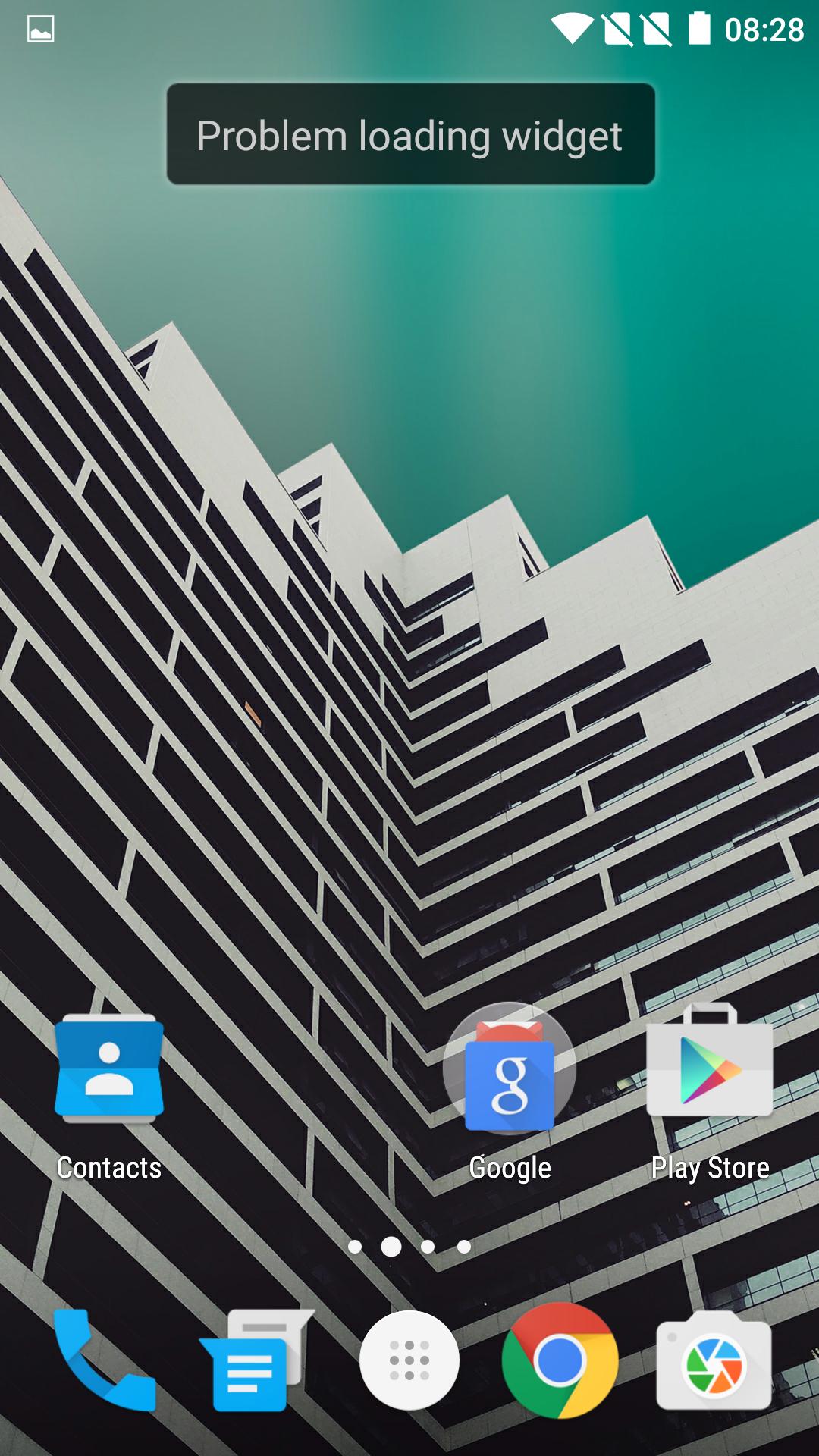 Первое впечатление о новинке OnePlus Two - 32