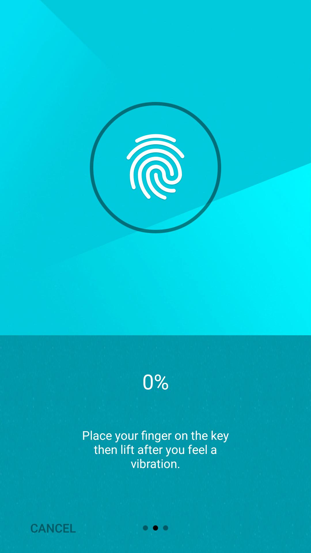 Первое впечатление о новинке OnePlus Two - 41