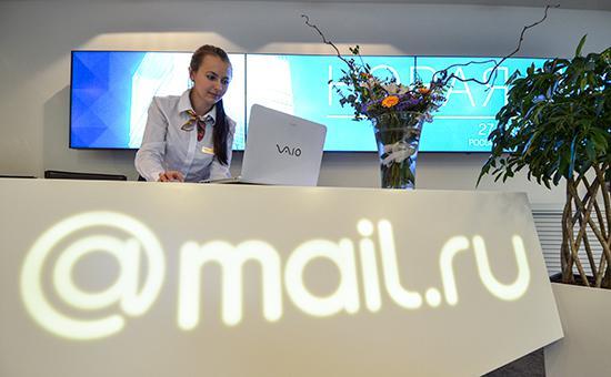Рынок интернет-рекламы в РФ начал резко расти - 1