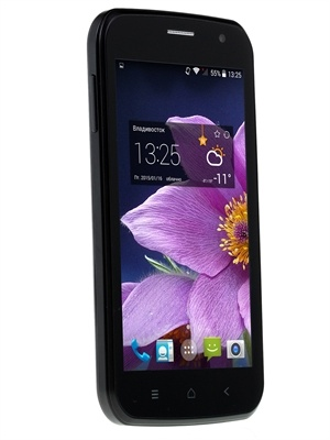 Смартфон с мощным аккумулятором. Версия DEXP: 10 моделей от 4 490 до 13 990 рублей, от 3 000 до 5 200 мАч - 10