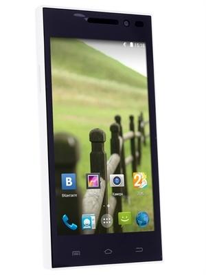 Смартфон с мощным аккумулятором. Версия DEXP: 10 моделей от 4 490 до 13 990 рублей, от 3 000 до 5 200 мАч - 13