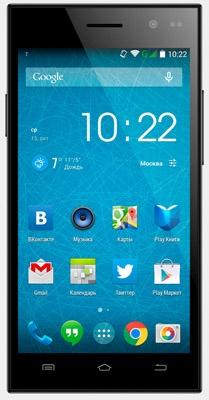 Смартфон с мощным аккумулятором. Версия DEXP: 10 моделей от 4 490 до 13 990 рублей, от 3 000 до 5 200 мАч - 23