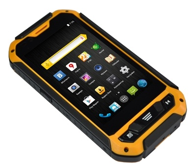 Смартфон с мощным аккумулятором. Версия DEXP: 10 моделей от 4 490 до 13 990 рублей, от 3 000 до 5 200 мАч - 8