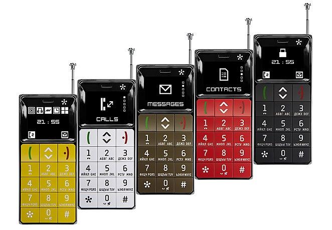 Обзор Just5 Blaster 2: новый дизайнерский смартфон от бренда, обогнавшего по продажам iPhone и Samsung* - 4